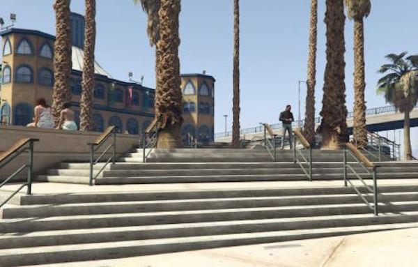 boardwalk comp