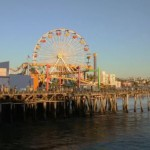 ferris wheel real