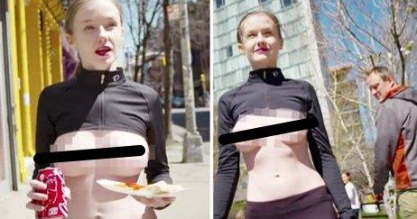 free-the-nipple