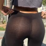 see-through-pants