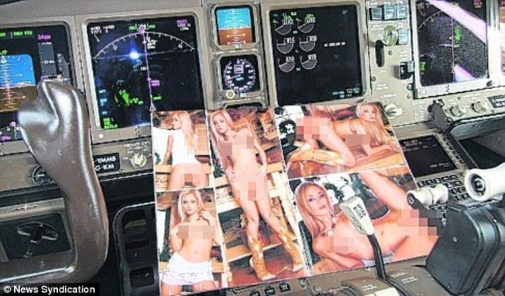 colin-glover-pilot-4