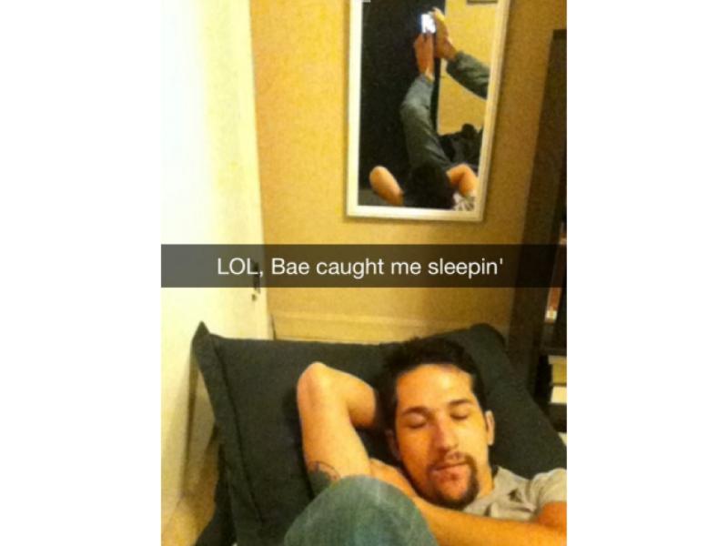 embarrassing-snapchat-selfies-1