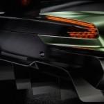 Aston martin 4
