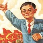 Jack-Ma 2
