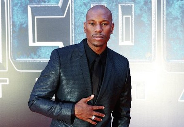 Tyrese 1