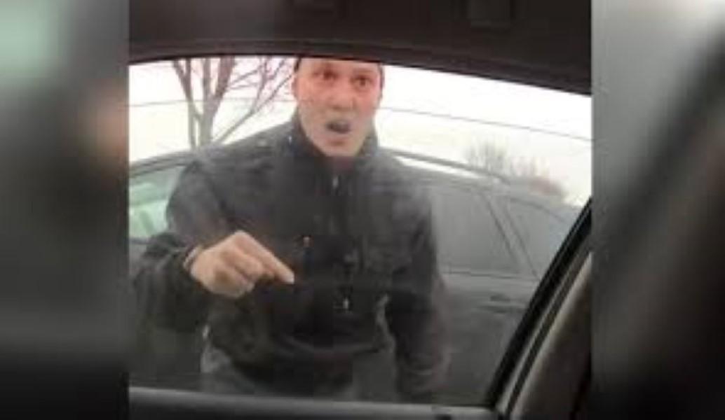 Window Thug