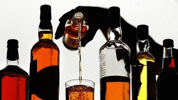 cannabis-alcohol 1