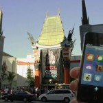 chinese theatre real