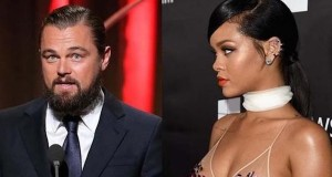 leo and rhianna