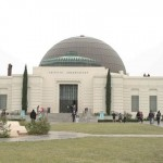 observatory real