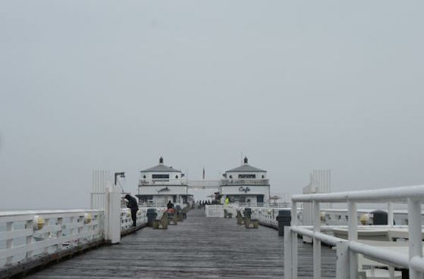 pier 2 real