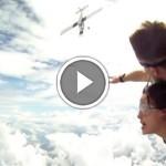 skydivingplay
