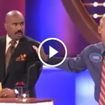 family feud joint play