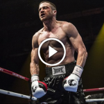 southpaw2 play