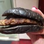 angryburger3
