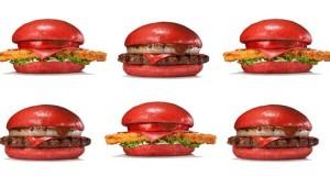 angryburger4