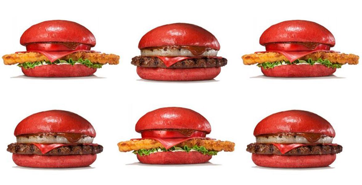 angryburger2