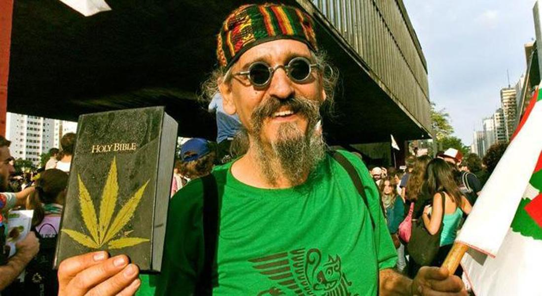 cannabischurch4