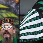 cannabischurch6