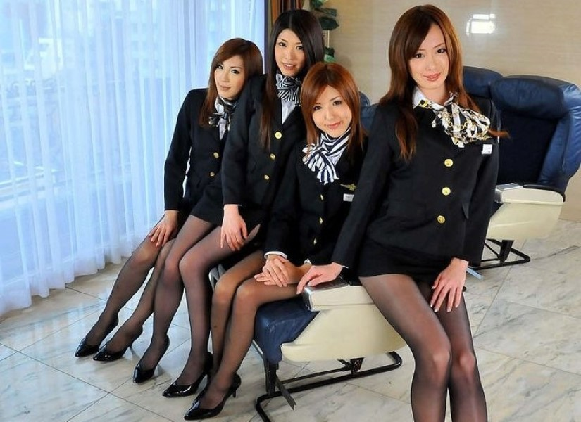 chinese female escort salary