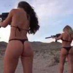 Girls-Shooting-2-300x166