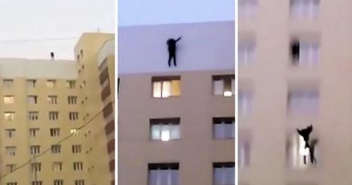falls-off-building