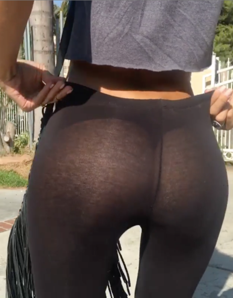 see-through-pants