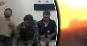 syrian-rebels-blow-themselves-up