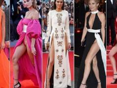 crotch-bearing-dress