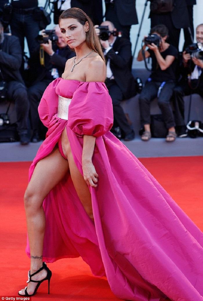 crotch-bearing-dress-2