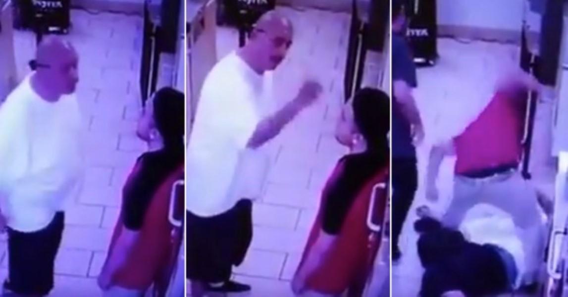 gangsta-fights-fast-food-employee