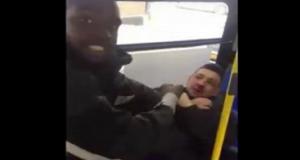 bus-sex-offender