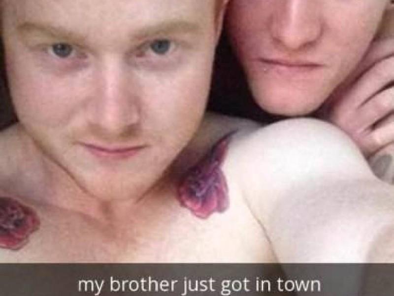 Embarrassing Snapchat Screenshots