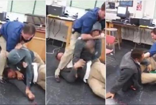 teacher-breaks-up-fight-thumb