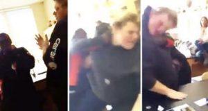 racist-female-bully